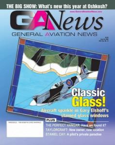FlyingClass