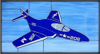 F9F-6, VF-63