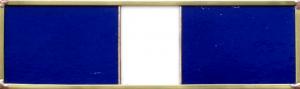 Navy Cross Military Ribbon