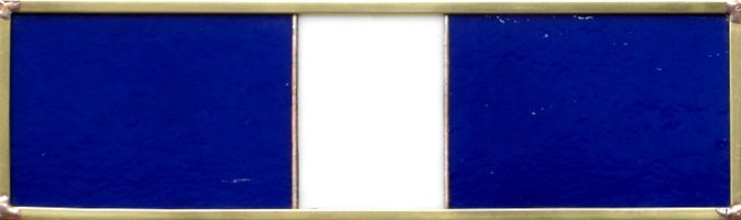 Navy Cross Military Ribbon